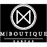 M Boutique Hotel, Kampar